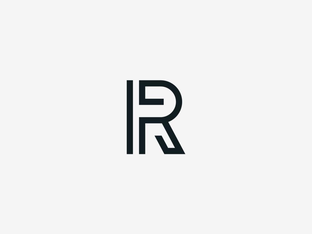 Ritson-Logo2.png