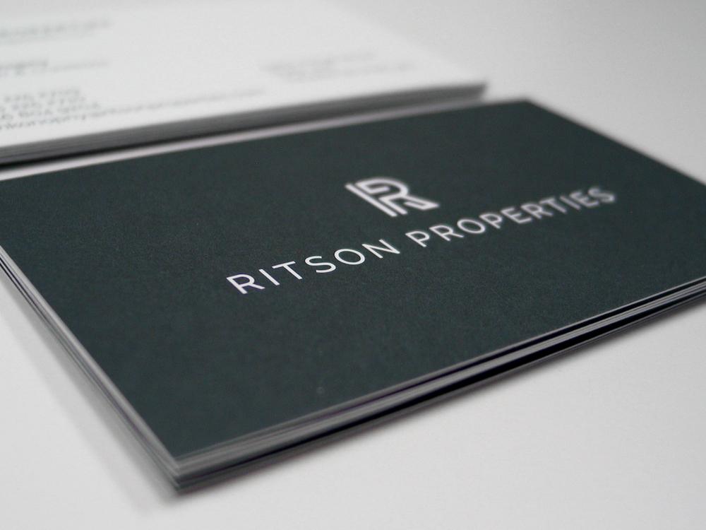 Ritson-Stationery2.jpg