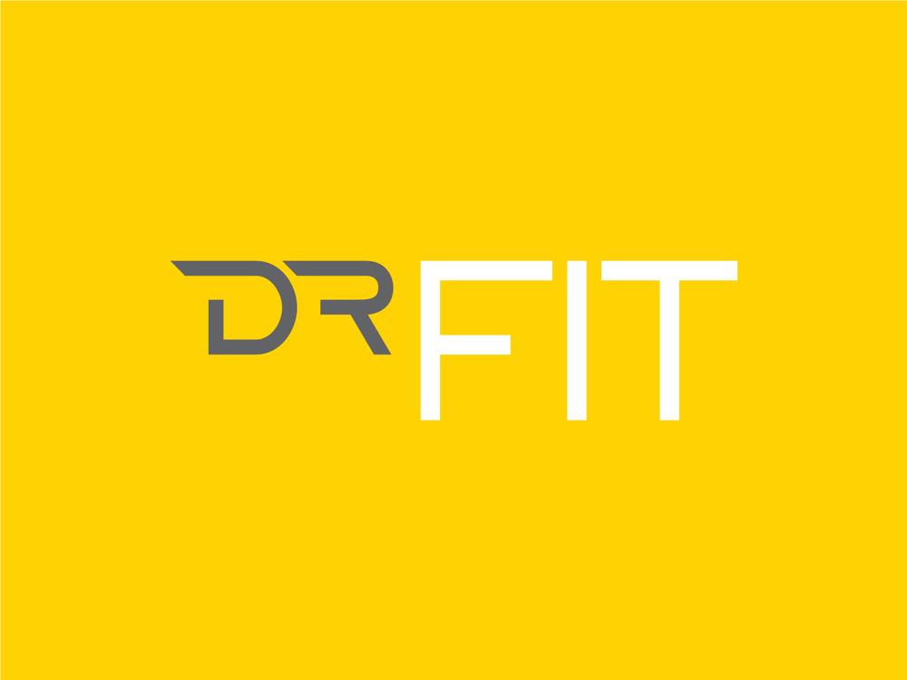 DF-Logo.jpg
