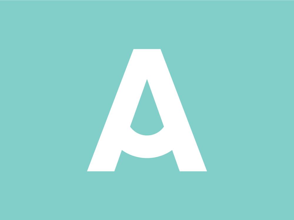 Afarin-Logo.jpg