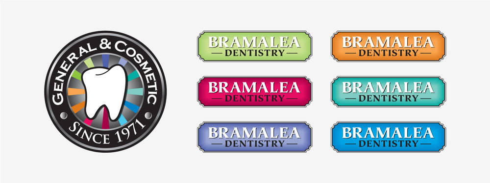BD-Logo3.jpg