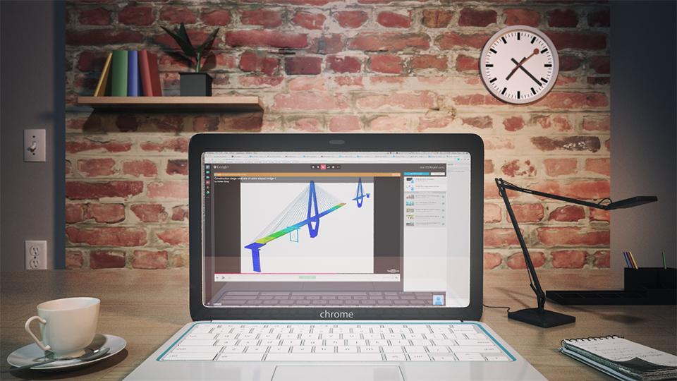 ggl_hang_0012_sc01_SH01_laptopOffi_v02.jpg