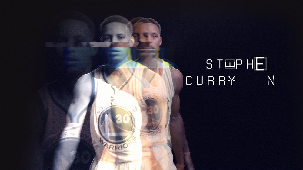 GSW_curry_Trail_v02.jpg