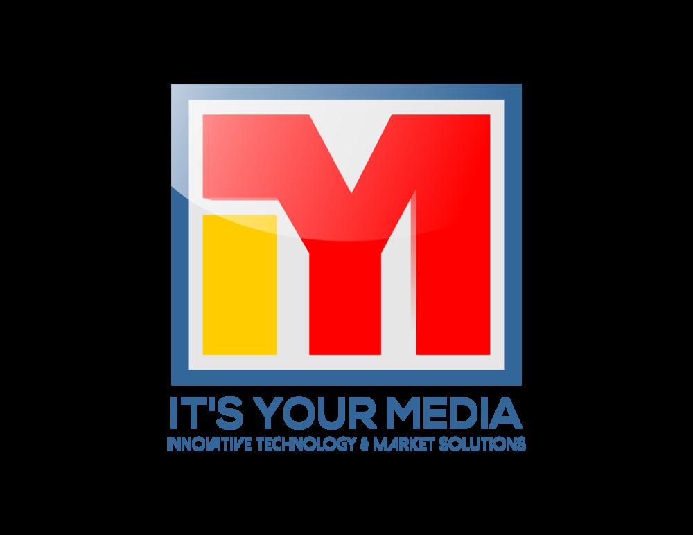 IYM Logo.png