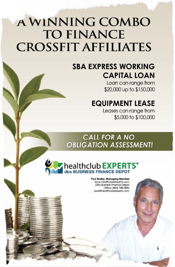 Healthclub Experts2.jpg