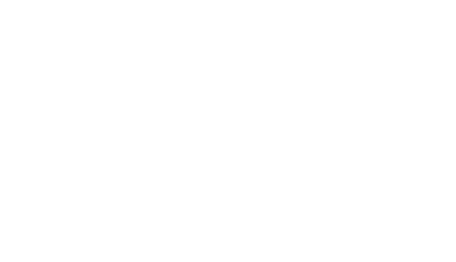 Beacon House Creative