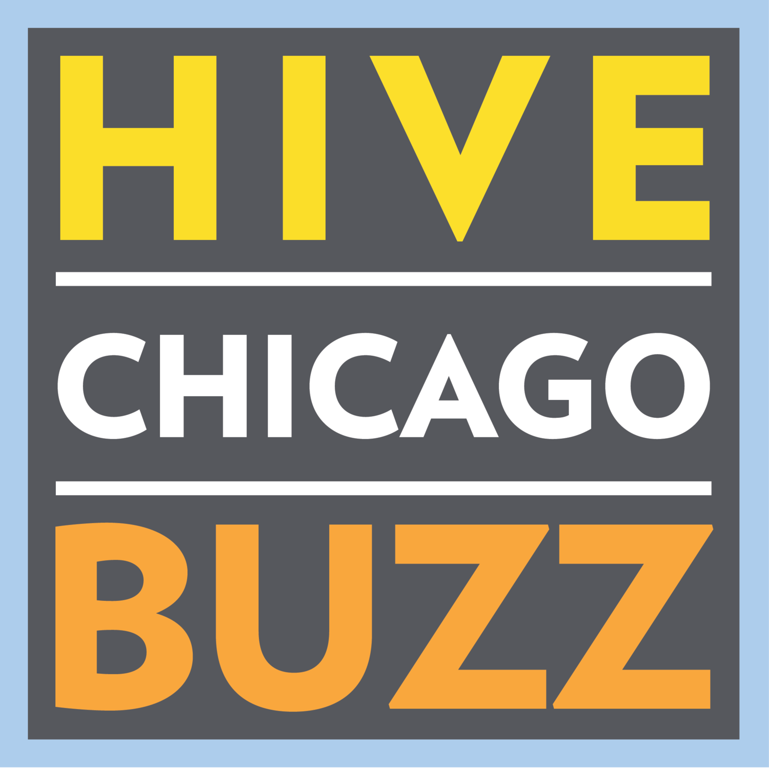 Hive Chicago Buzz