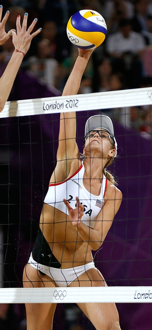 30570f611ee6aa5d_Beach_Volleyball_Final_USA_vs._USA 2.jpg