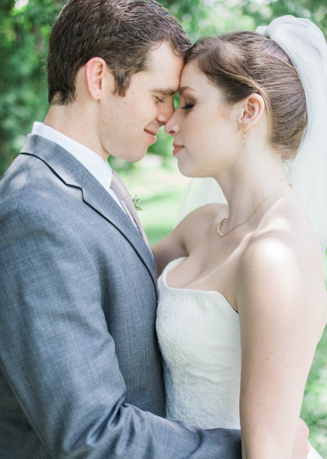 SHWEDDING (61 of 5).jpg