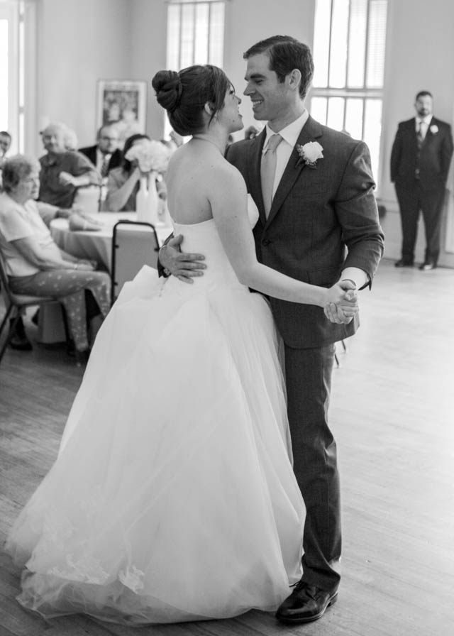SHWEDDING (62 of 5).jpg