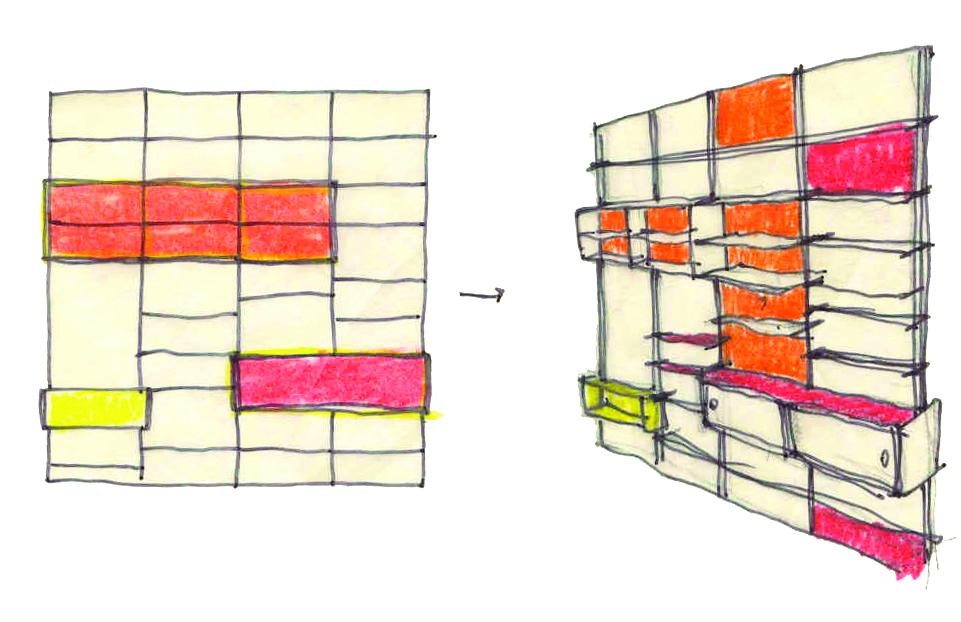 0306_Sketch 2_rev.jpg