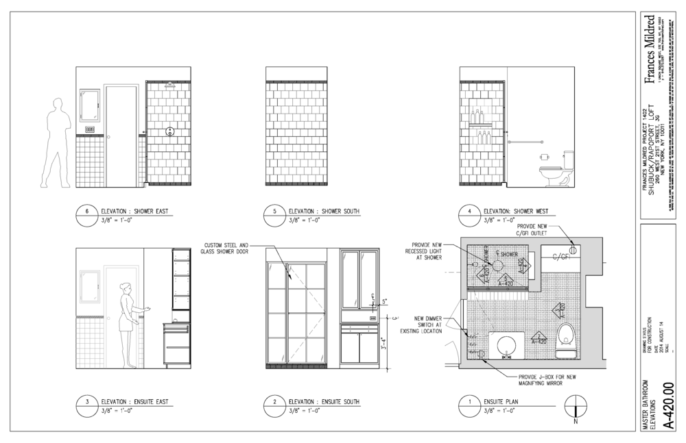 A420_Master Bathroom Elevations.png