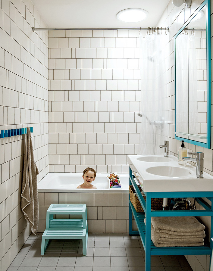 boerum-hill-townhouse-bathroom.jpg