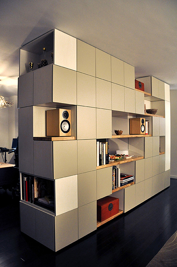 Divider-Cabinet.jpg