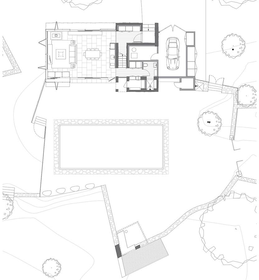 Plan-L1.jpg