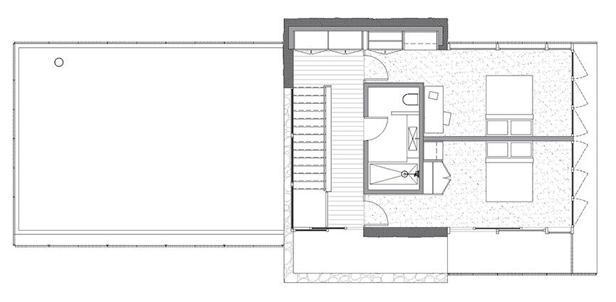 Plan-L2.jpg