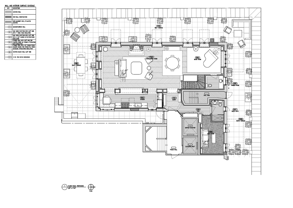 A210_Floor Plan_Penthouse Layout (1).png
