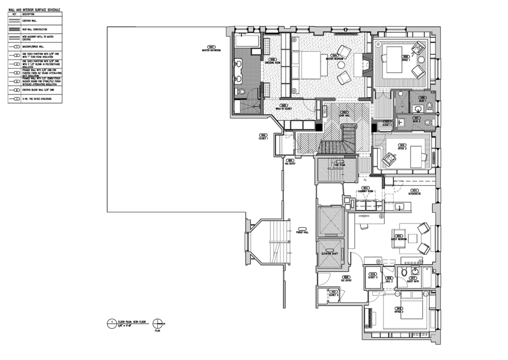 A211_Floor Plan_16th Floor A410 (1).png