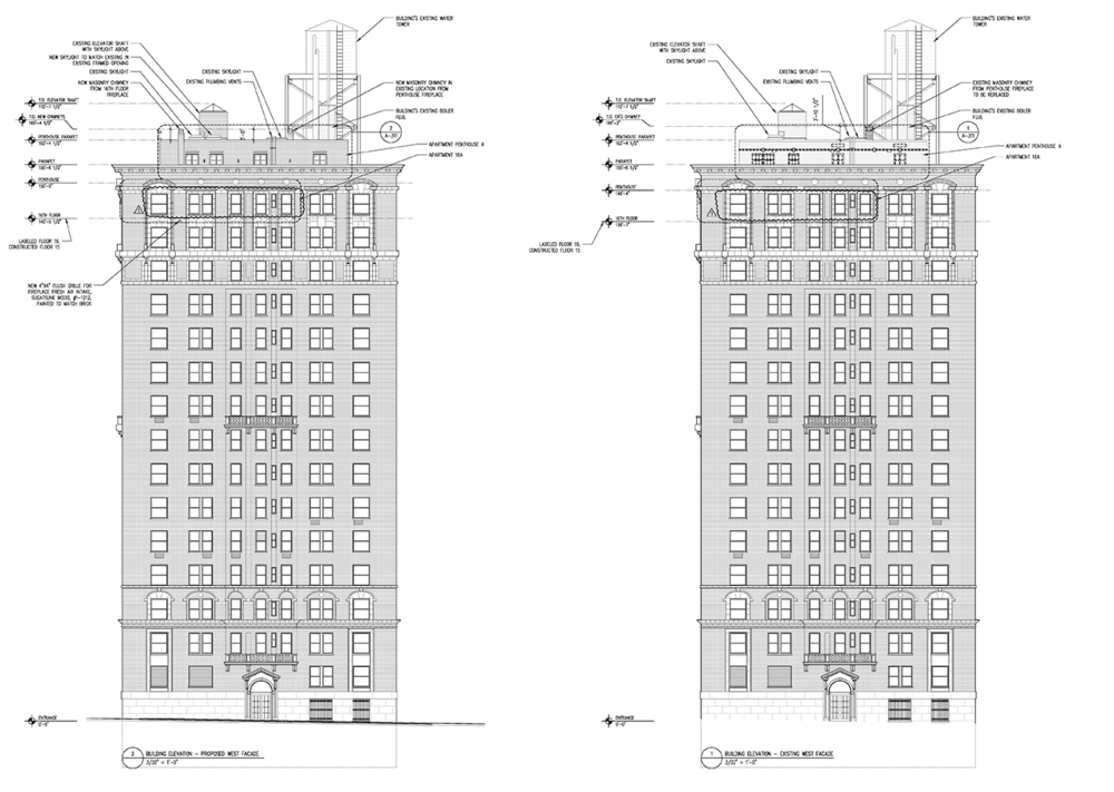 WEA_west elevation.png