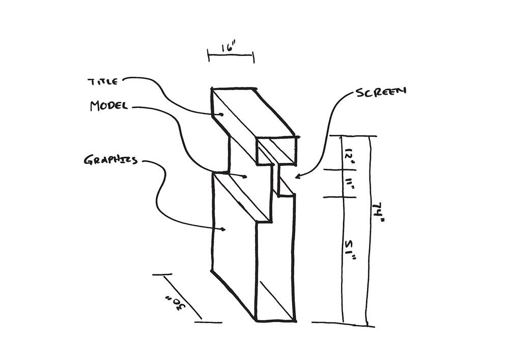 071015_CFA_Exhibit_Boxes_Page_2.jpg