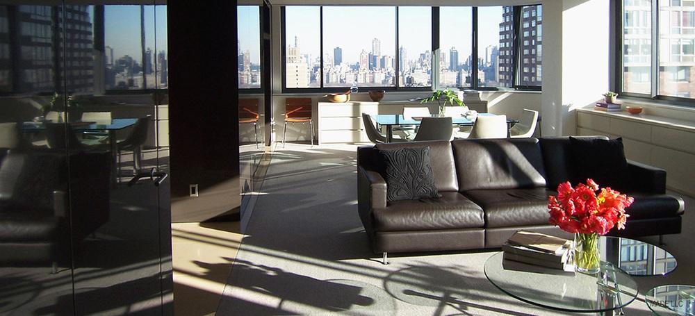 living room_2_AD.jpg
