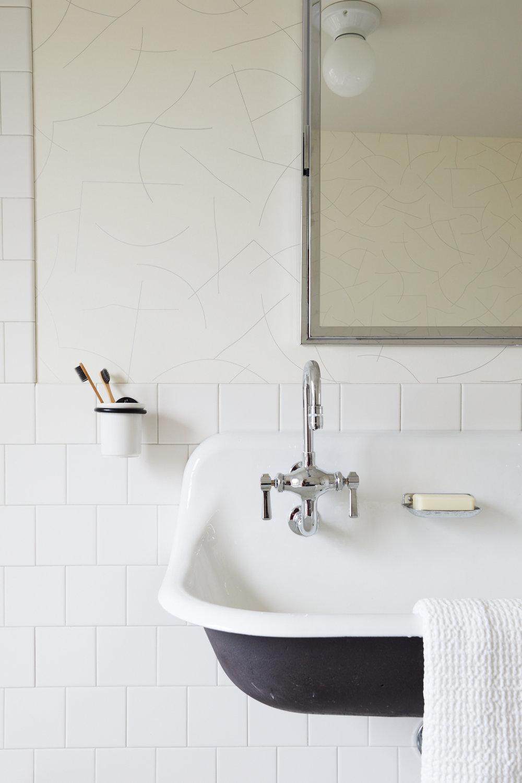 Slope_Townhouse_Bathroom_3rd_Floor_015.jpg