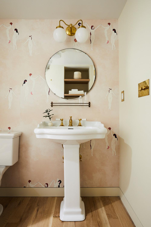 Slope_Townhouse_Bathroom_Ground_Floor_005.jpg
