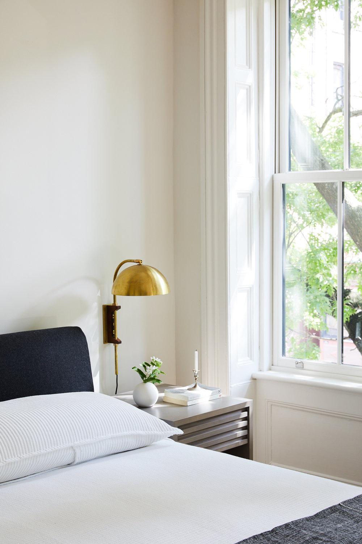 Slope_Townhouse_Bedroom_Master_010.jpg
