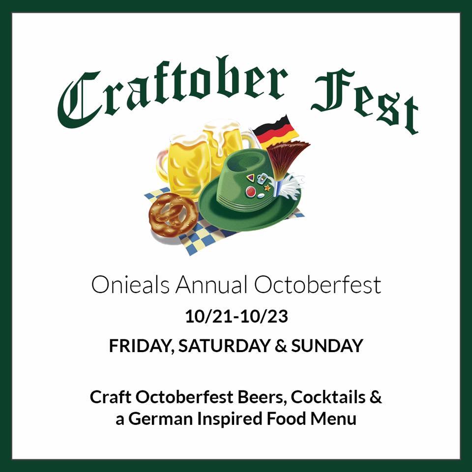 Craftotberfest 2016.jpg