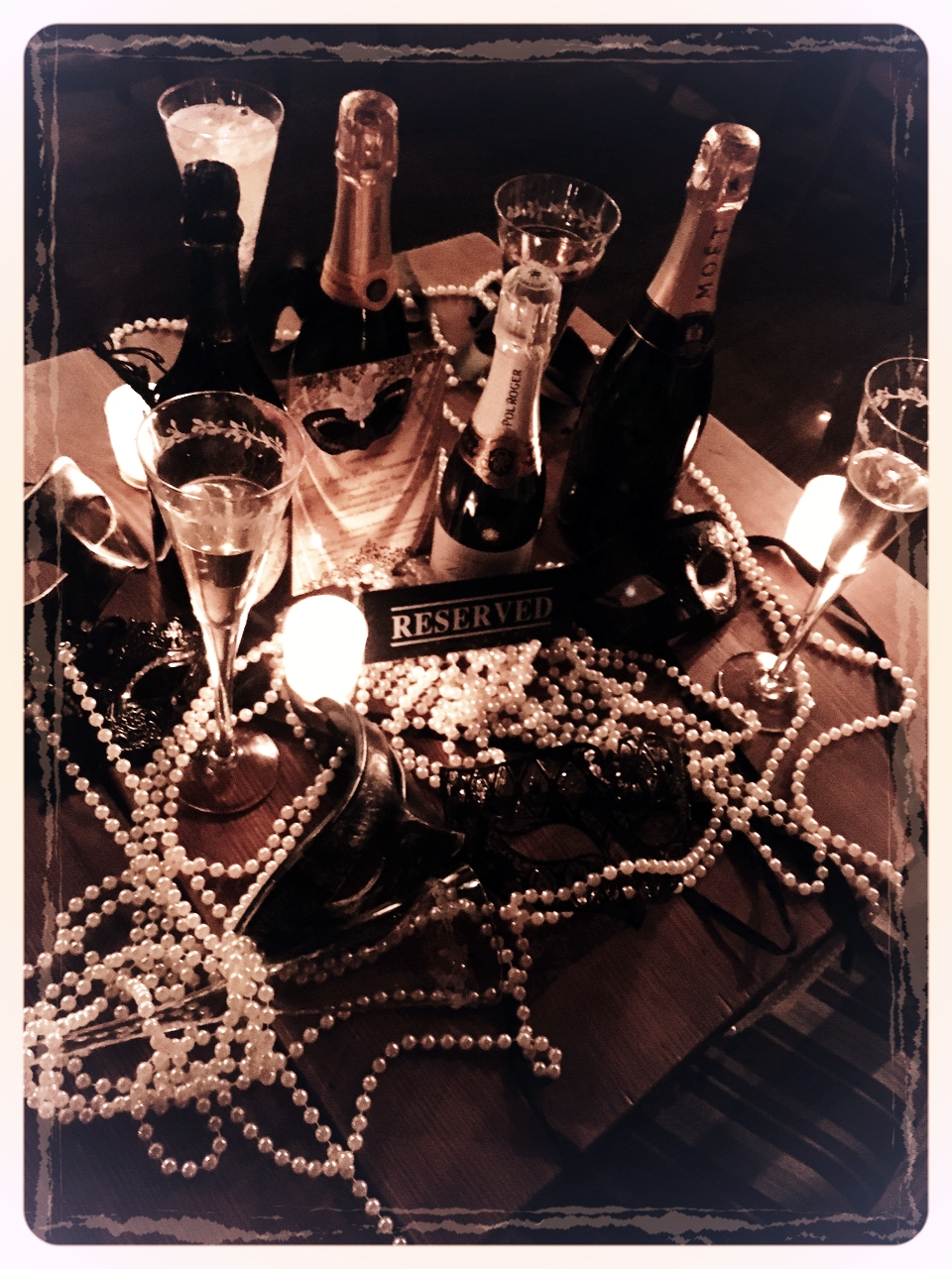 champagne bottle clip art 1.png
