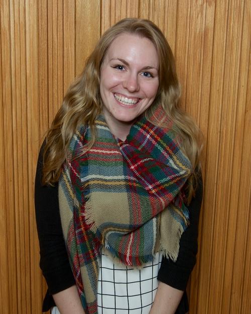 Jessica Siemion