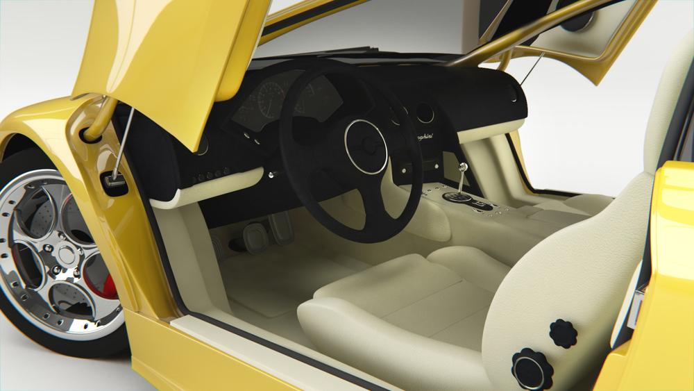 Lamborghini_Murcielago_Render_Cockpit_View.jpg