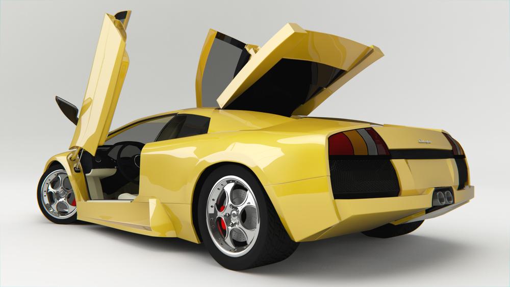 Lamborghini_Murcielago_Render_Rear_View.jpg