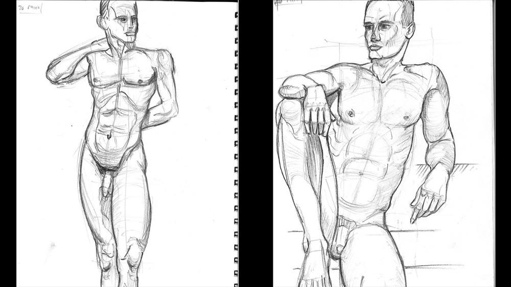 Sketchbook-1.jpg