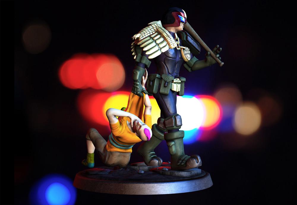 judge_dredd_mudbox_character_sculpt_4.jpg