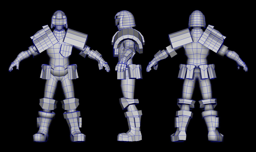 judge-dredd-maya-base-mesh.jpg
