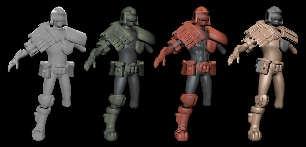 judge-dredd-mudbox-progress.jpg
