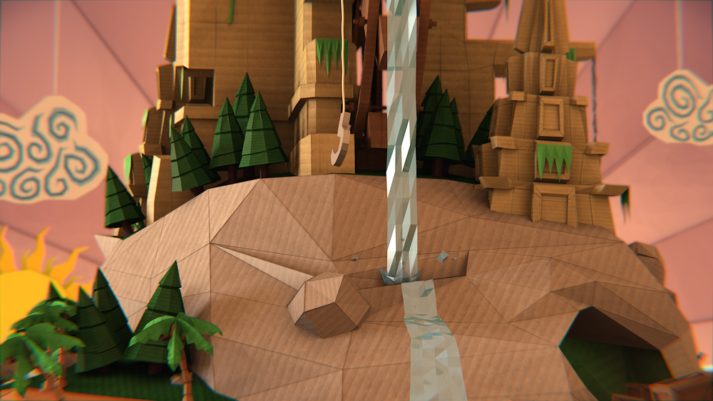 papercraft-cg-render-blender-2.png