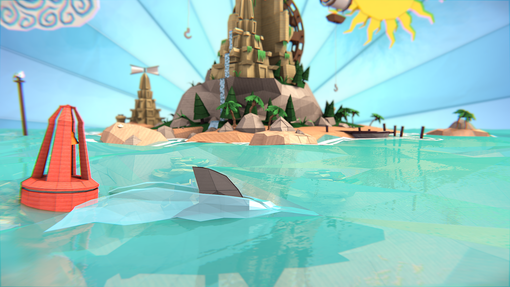 papercraft-cg-render-blender-8.png