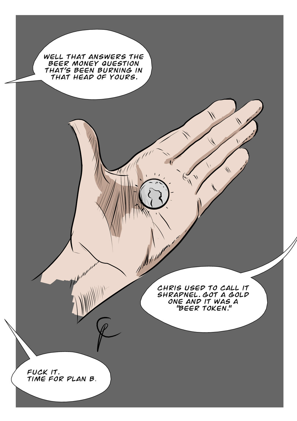 hand_w_coin.jpg