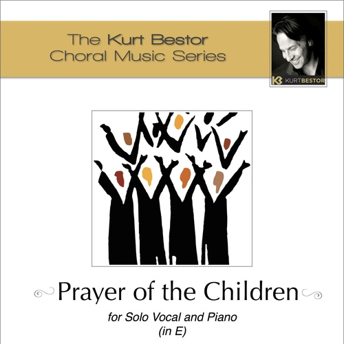 Prayer+of+the+Children+Solo+(in+E)+Product+Sheet+(Square).jpg