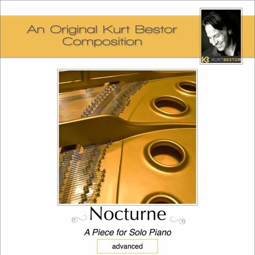 Nocturne+Romantique+cover+(Square).jpg