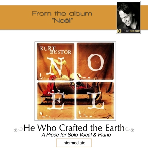 He+Who+Crafted+the+Earth+Product+Sheet+(Square).jpg