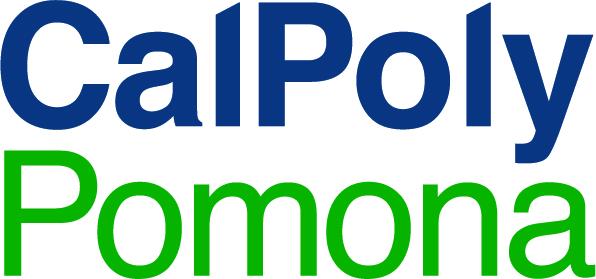 CPP-logo.jpg