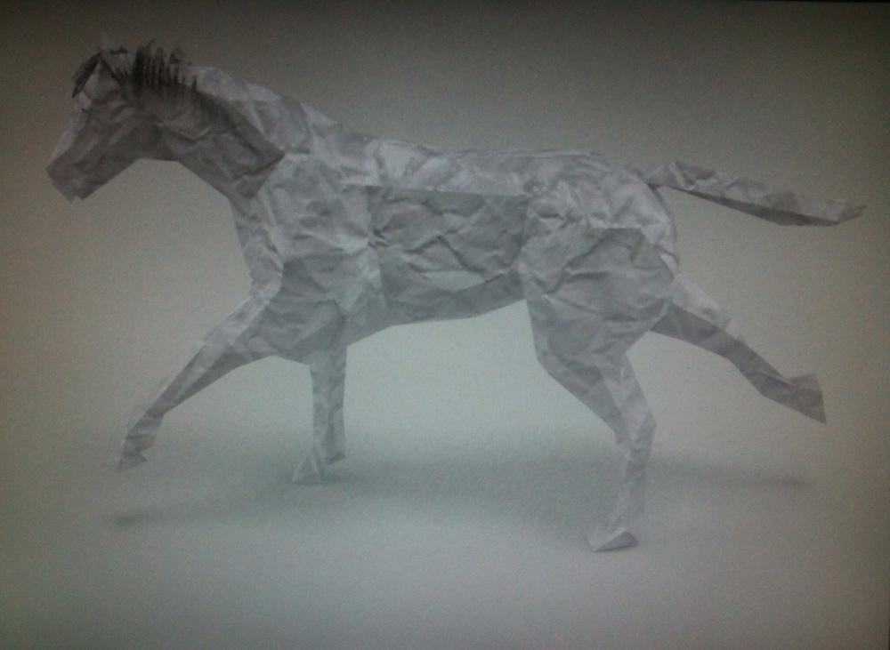 paperhorse.jpg
