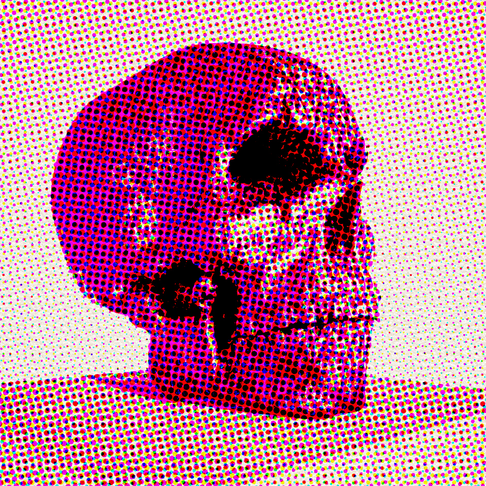 skull_cybermonk-de_artification_002.jpg
