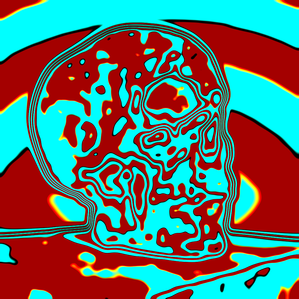 skull_cybermonk-de_artification_005.jpg
