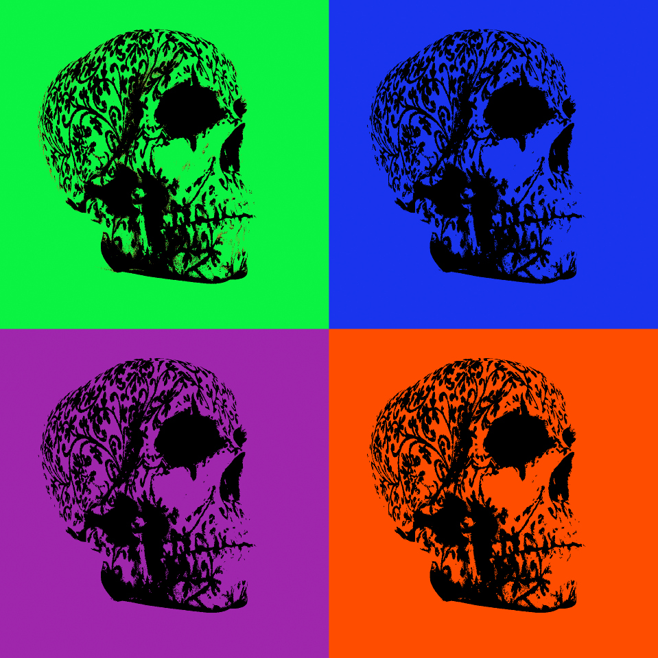 skull_cybermonk-de_artification_012.jpg