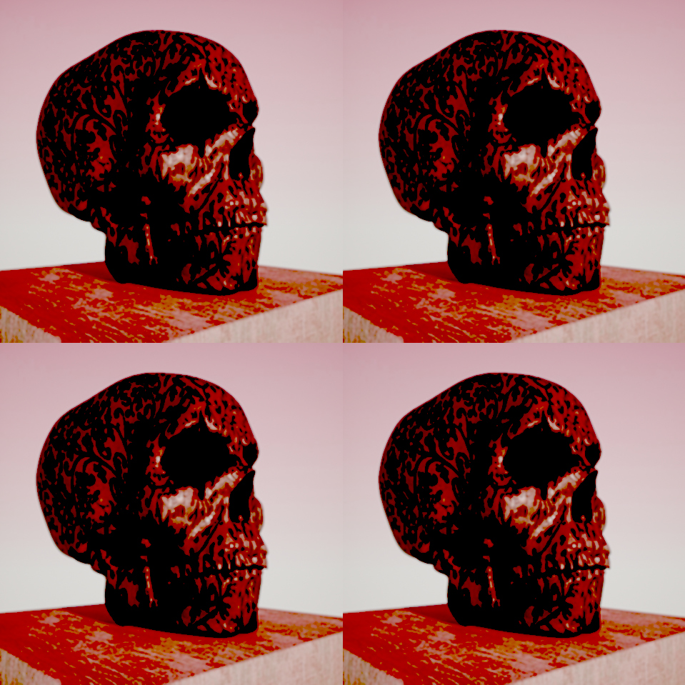 skull_cybermonk-de_artification_014.jpg