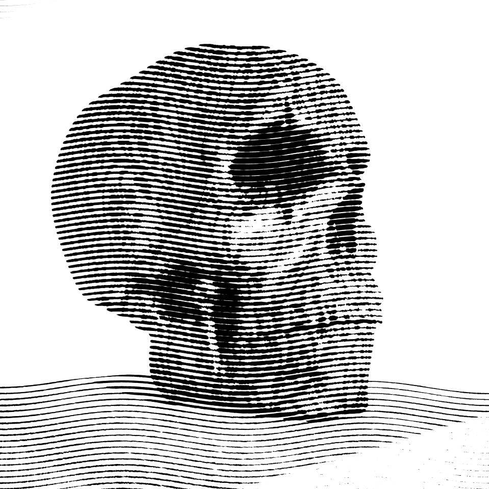 skull_cybermonk-de_artification_021.jpg